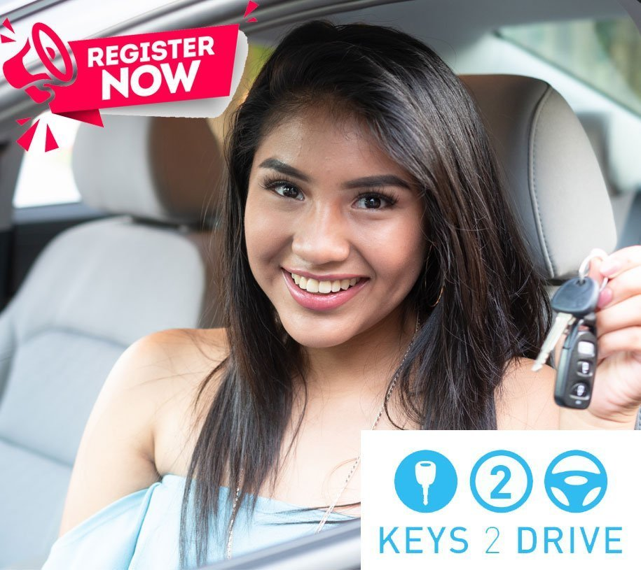 Best-and-Less-Driving-School-Blacktown