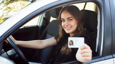 Driving School Penrith