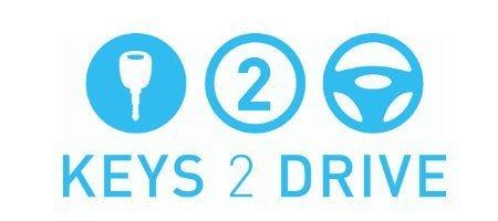 driving-school-4