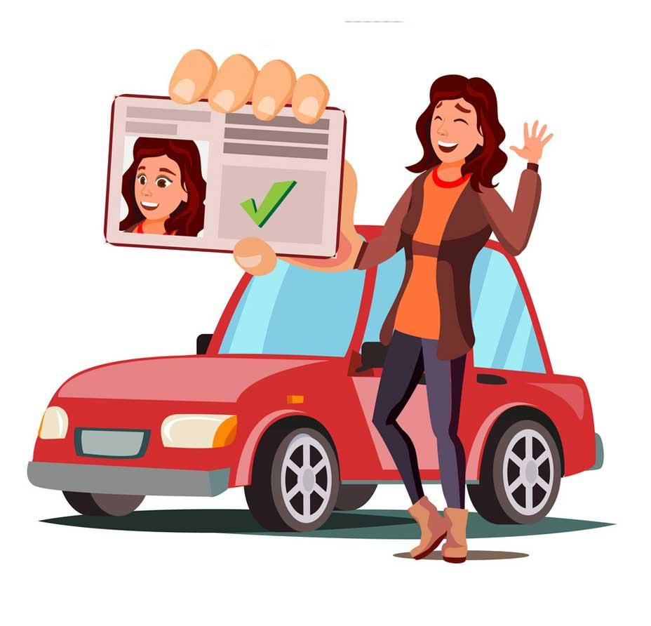 women-car-driving-school-blacktown